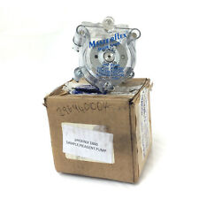 Sample Reagent Pump 7021-36 Cole and Palmer Phoenix 1800 Series 702136