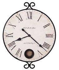 Howard Miller 625-310 (625310) Magdalen Wall Clock