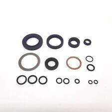 Seal Kit pour micro à main TM22 TRANSPALETTE: 200178730