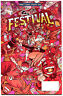 COMICS FESTIVAL, FCBD, Scott Pilgrim, Darwyn Cooke, NM, 2007, more FCBD in store