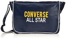 Converse All Star Flap Bag (Dark Blue)