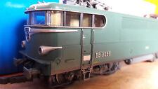 ROCO   loco BB 9288