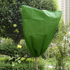 Warm Cover Tree Shrub Plant Protecting Bag Frost Protection Yard Garden Winter