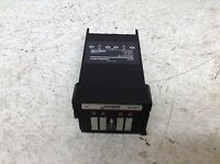 Cutler Hammer MPC1M21 18-250 VAC Output Module