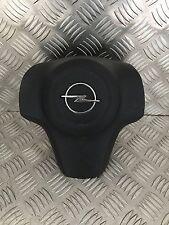 Airbag Volant - OPEL Corsa IV (4) D - De 01-2011 à 03-2015