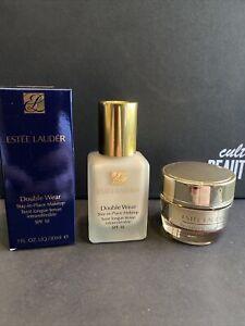 Estee Lauder Beauty Bundle