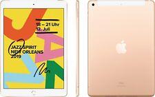 Apple Tablet-PC/iPad iPad (32GB) WiFi + 4G 7.Generation