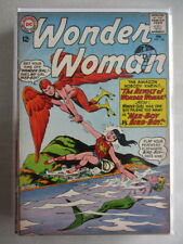 Wonder Woman Vol. 1 (1942-2011) #144 FN/VF