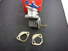 Auto Delta ADP5201 - 1 Fuel Pump Skoda 105 110 120 130 Estelle Favorit 113945020