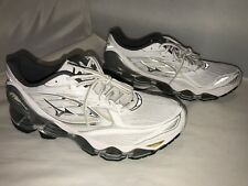 Mizuno Wave Prophecy 6 size 11