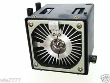 Genuine JVC DLA-G11U Projector Replacement Lamp BHL-5002-SU