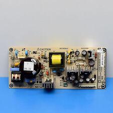 Samsung BN96-01856A (LJ44-00105A, RNAA00294) Power Supply Unit PL42P5HX/XTW SA01