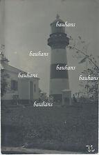 Foto 中国-德国殖民地-China-Kolonie Leuchtturm Kiautschou am Iltis Friedhof  (1576)