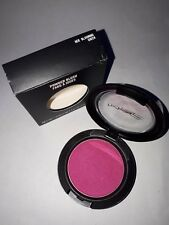 Mac Her Blooming Cheek Powder Blush Limited Edition