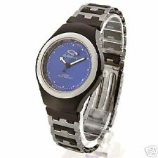 Q COLLECTION watch for men