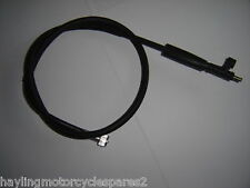 AFTERMARKET SPEEDO CABLE HONDA FES250 FES 250 FORESIGHT 98-05 NEW