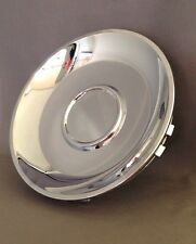 NEW 2005-2008 Chrysler PACIFICA Chrome Hub Wheel Center Cap