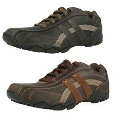 Bottes Skechers pour homme pointure 41