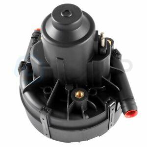 For Mercedes-Benz C300 E350 S550 GL450 GL550 0001405185 Secondary Air Pump New