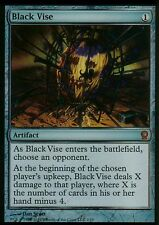 Black Vise FOIL | NM | FtV: Relics | Magic MTG