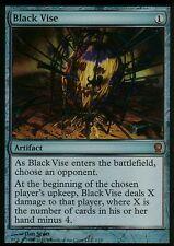 Black Vise FOIL | NM | FtV: Relics | Magic MTG