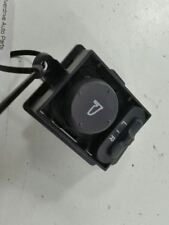 2009 Honda Fit Mirror Switch Side View Power Door Mirror Switch OEM