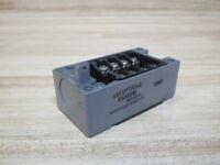 Cutler Hammer E50RBM Eaton Limit Switch Receptacle