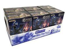 1x Capcom (Full Box Set of 6) Monster Hunter Plus Vol. 8 Blind Box Figures