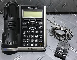 Panasonic KX-TG785 Replacement Main Dock AC Adapter PNLV226