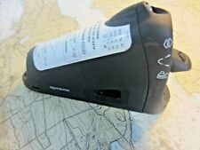 SPINLOCK ZR1014 Spinlock ZR Jammer for lines 10-14mm