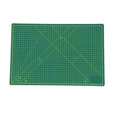 30x22cm Non Slip Professional Self Healing Rotary Cutting Mat Board Tool