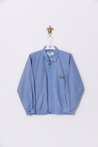 Vintage Pierre Balmain Jacket Medium