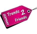 trends2friends-shop