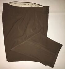 MEN'S SIZE 60 L, PANTS BY YALE TROUSER COLLECTION!