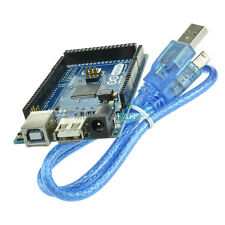 MEGA ADK R3 for Android development controller Arduino mega2560 mainboard NEW