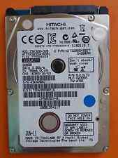 HITACHI hts543232a7a381 | 0j13173 | MLC: da3993 | jun-11 | 320gb DISCOTECA RIGIDO