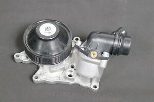 859km 8507326 8516205 BMW Water Pump N57 3.0L Motor F30 330-335d F10 530-535d