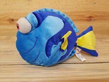 Dory Finding Nemo Plush Disneyland Disney World Store Stuffed