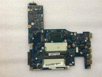 NEW Original Laptop Lenovo G50-70 I5-4210U Motherboard UMA NM-A272 5B20G36678