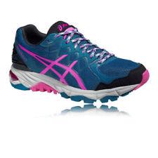 Chaussures de fitness, athlétisme et yoga ASICS pour femme Pointure 36