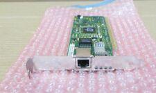 3COM 3C996B-T 03-0337-000 Gigabit Server PCI-X Adattatore Ethernet NIC