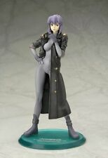 Good Smile Company Motoko Kusanagi Figure anime Ghost in the Shell official