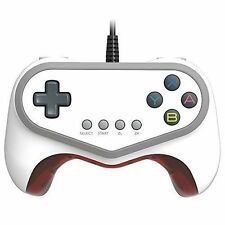 Hori Pokken Tournament Pro Pad Limited Edition Controller Nintendo Wii U
