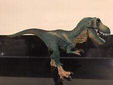"""Collecta piumato TYRANNOSAURUS REX /""""roaring/"""" Dinosauro NUOVO con etichetta"""