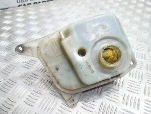 Audi 100 200 5000 C3 1986 Ausgleichsbehälter Kühlwasser 443121403 UST40681