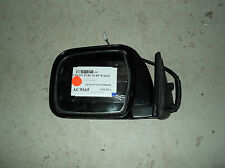 Toyota Surf Left Hand Electric Mirror