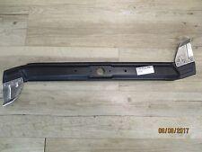 ETESIA Hydro Ersatzmesser Rasenmäher-Messer für Hydro MZ 80P, 800 mm Original