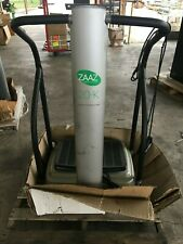 Vibration Platform Machines For Sale Ebay