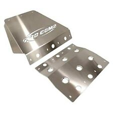 For Ford F-150 2004-2008 Pro Comp Engine Skid Plate