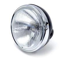 HONDA CB750 CB900 GL1100 Nighthawk CB450 CB550 Goldwing headlight